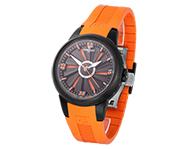 Копия часов Perrelet, модель №MX3267