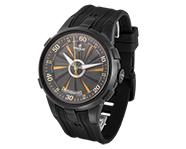 Копия часов Perrelet, модель №MX3275